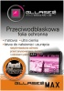 Folia Ochronna Gllaser MAX Anti-Glare do BlackBerry 9500 Strom