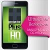 Folia Ochronna ProtectorPLUS HQ Ultra Clear do Samsung Galaxy S3 i9300 i9305
