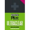 Folia Ochronna ProtectorPLUS HQ UltraClear do Huawei Ascend D2