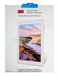 Folia ochronna 3M Natural View Screen Protector do Apple iPad 2