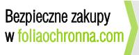 sklep z folia ochronna do telefonówtabletów www.foliaochronna.com