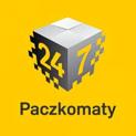 paczkomaty 24 folia ochronna com